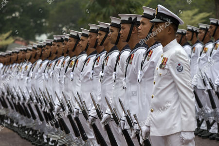Editorial photo of Malaysia Australia Diplomacy - May 2014