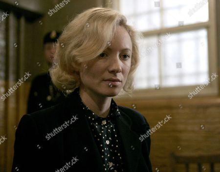 'Pierrepoint'  TV - 2008 -   Ruth Ellis [Mary Stockley]