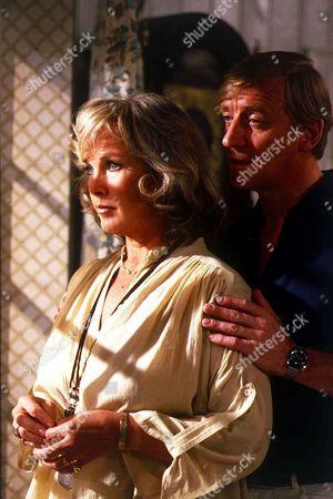 'Love and Marriage'  TV - 1984 - Wanda Ventham.