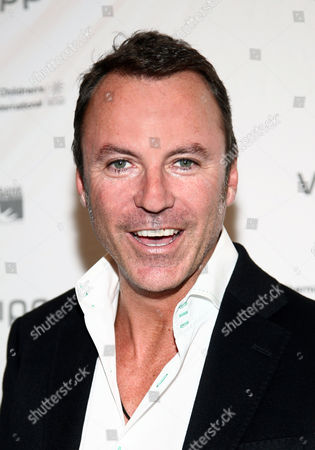 Colin Cowie
