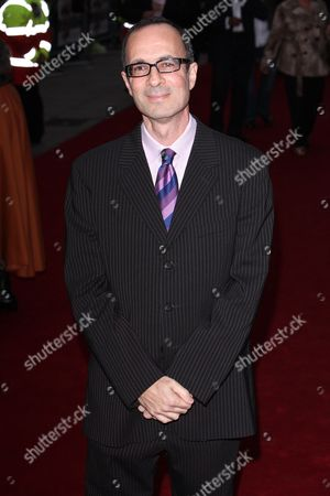 Editorial photo of 'How To Lose Friends and Alienate People' film premiere, London, Britain - 24 Sep 2008