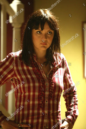 Stock Photo of 'Lewis'  - Series 2 -  'Life Born of Fire' - Rachael Sterling