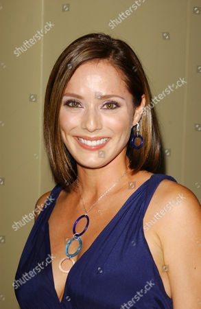 Editorial picture of 8th Annual Padres Contra El Cancer Benefit Gala, Los Angeles, America - 07 Oct 2008
