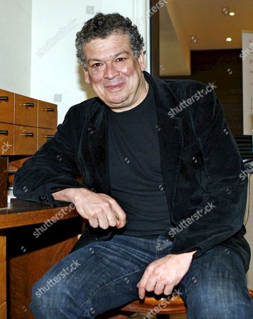 Editorial photo of Spain Literature - Apr 2008