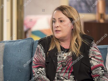 Lyn Rigby