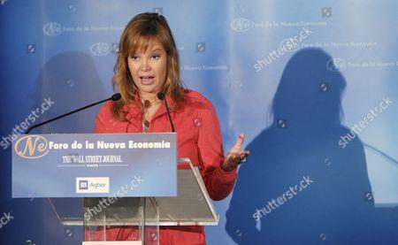 Editorial image of Spain Ehec - May 2011