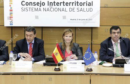 Editorial picture of Spain Health Cucumbers Crisis - Jun 2011