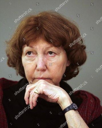Editorial image of Spain Literature - Mar 2013