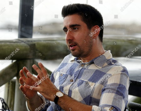 Editorial picture of Uruguay Music - Nov 2014
