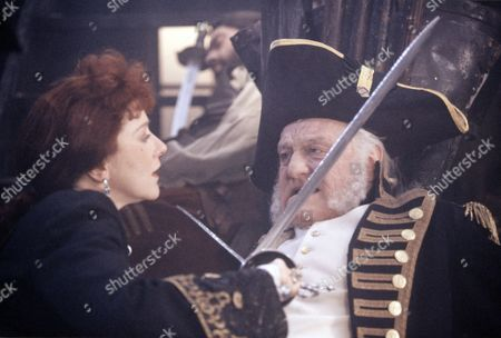 'Tales From the Poop Deck'  - Helen Atkinson-Wood and Charles Gray