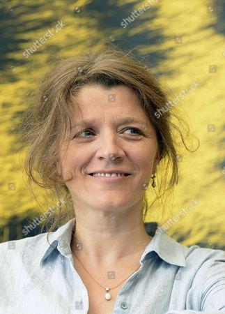Editorial picture of Switzerland Locarno Film Festival 2013 - Aug 2013