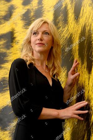 Editorial photo of Switzerland Locarno Film Festival 2014 - Aug 2014