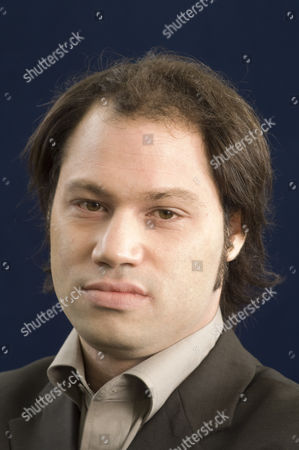 Stock Photo of Rodge Glass