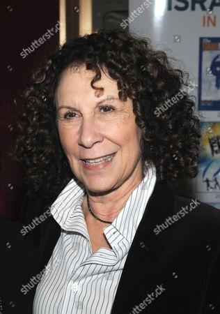 Rhea Pearlman