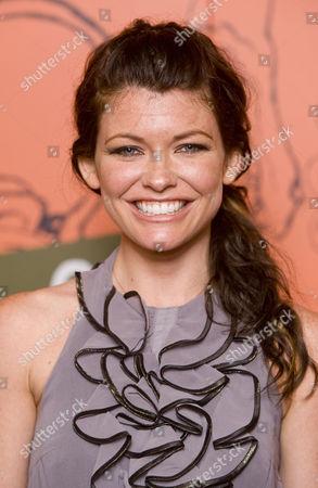Erin McCarley