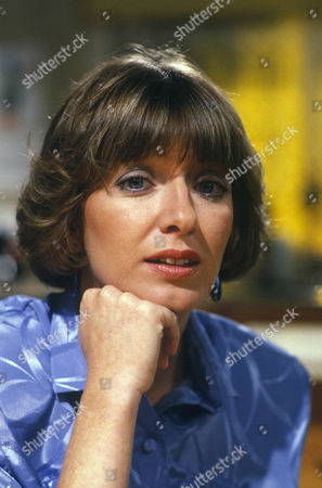 'Who's Our Little Jenny Lind?'   TV Kathy Jamieson as April Bray