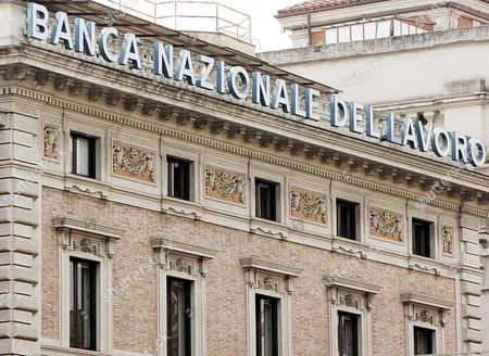 Banco Nationale Di Lavoro : Argentaria stock photos editorial images and stock pictures