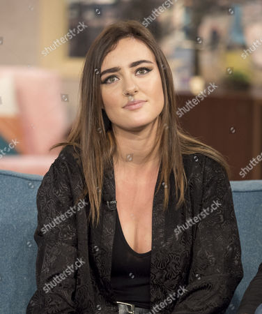 Clara Hurtado