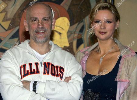 Editorial photo of Germany Cinema - May 2006