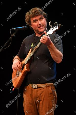 Stock Picture of Keller Williams