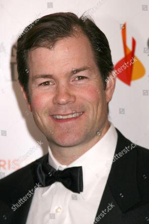 Mike Richter