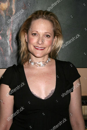 Editorial picture of Beau Willimon's 'Farragut North' play opening night at The Cutting Room, New York, America - 12 Nov 2008