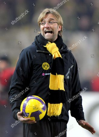 Editorial photo of Germany Soccer Dfb Cup - Jan 2009