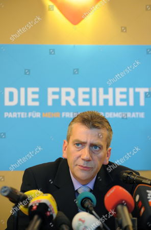Editorial picture of Germany Parties - Sep 2010