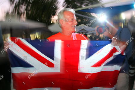 Editorial picture of Australia Formula One Grand Prix - Mar 2012