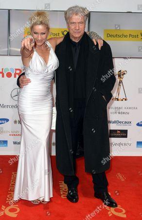 Editorial photo of Germany Cinema - Feb 2013