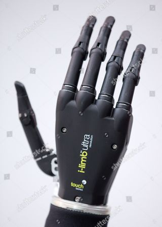 Bionic Stock Pictures Editorial Images And Stock Photos Shutterstock