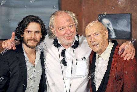 Editorial image of Germany Cinema - Jun 2013