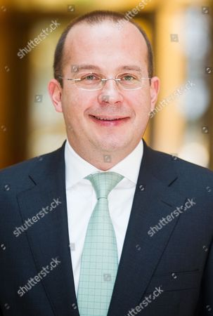 Editorial photo of Germany Economy Renault - Jan 2014