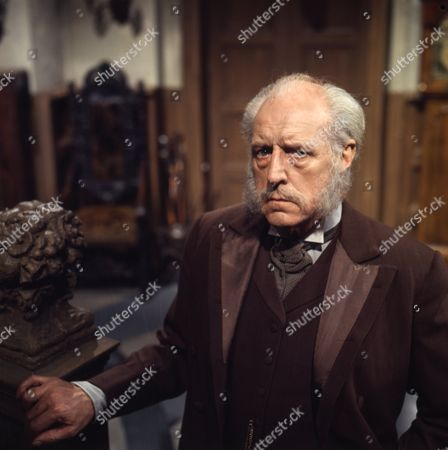 Editorial picture of 'The Flaxton Boys' (Series Two) TV Series - 1970