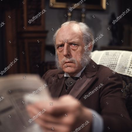 Editorial image of 'The Flaxton Boys' (Series Two) TV Series - 1970
