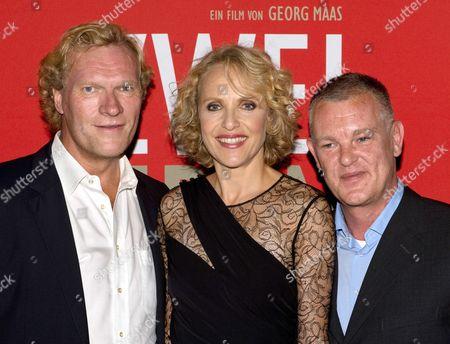 Editorial image of Germany Cinema - Sep 2013