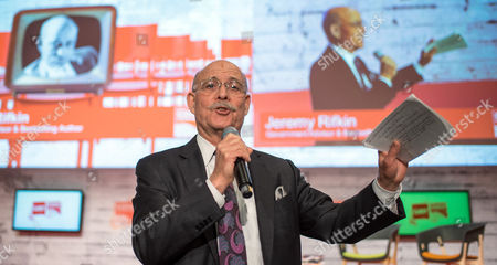 Stock Photo of Us Economist Jeremy Rifkin Speaks About the Decline of Capitalism and the Beginning of a New Social Community at the Computer Fair Cebit in Hanover ágermany 17 March 2015 Ttext Information Name:germany Business Cebit Fairphotographer:ole Spata Category:ebfdestination:+zaf+nam+aut+bel+cyp+dnk+fin+fra+deu+grc+ita+lux+mlt+nld+nor+prt+esp+swe+che+psp+bgr+hrv+cze+hun+lva+ltu+tun+pol+rom+rus+svk+svn+tur+ukr+scg+isl+est+gbr+irl+sau+are+egy+mar+isr+kwt+bhr+lbn+qat+syr+mkd+usa+can+sgp+tha+aus+kor+brn+mys+hkg+chn+idn+ind+jpn+phl+twn Modified Date:15/03/2015 20:13:57 Headline:cebit 2015 Technology Fair Epa04664098 Chinese Vice Prime Minister Ma Kai Delivers a Speech at the Opening of Cebit 2015átechnology Fair in Hanover Germany 15 March 2015 the Giant Cebit Computer Trade Fair Takes Place From 16 to 20 March 2015 with China As This Year's Partner Country Underlining the Asian Powerhouse Economy's Growing Role in the It Business It Security and High-speed Wireless Connections Through New 5g-driven Mobile Devices Have Emerged As Major Themes at This Year's Cebit Germany Hanover