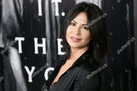 Sandra Eloani