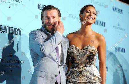 Editorial photo of Australia Cinema - May 2013