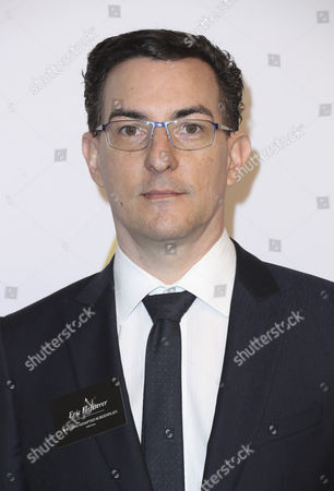 Editorial photo of Oscar Nominee Luncheon, Arrivals, Los Angeles, USA - 06 Feb 2017