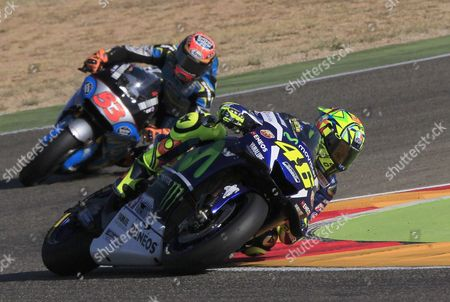 spain-motorcycling-aragon-grand-prix-sep