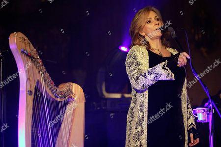 Editorial photo of Poland Music - Nov 2010