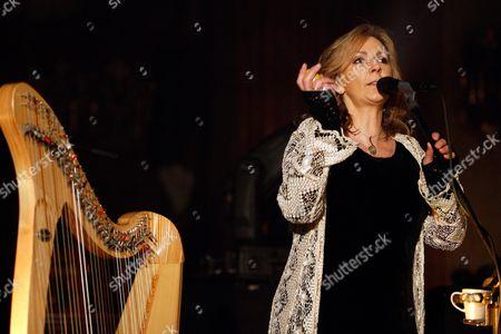 Editorial image of Poland Music - Nov 2010