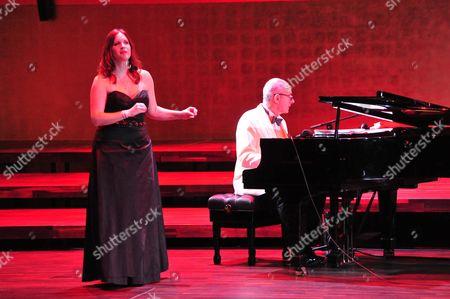 Editorial photo of Poland Music - Nov 2014