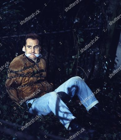 Editorial picture of 'Emmerdale' TV Series - 22 Jul 1993