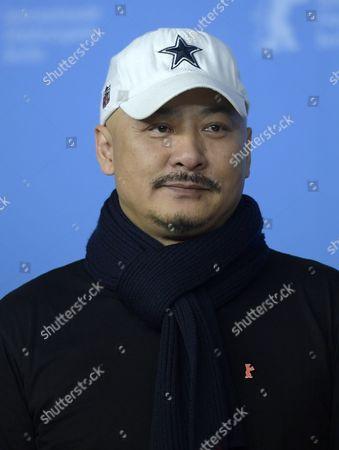 Wang Quan An