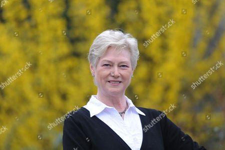 Editorial image of Netherlands Maria Van Der Hoeven - Mar 2011