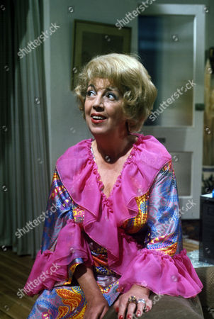 'The Galton and Simpson Playhouse'  TV - 1977 -  'Naught for Thy Comfort' Fanny Carby.