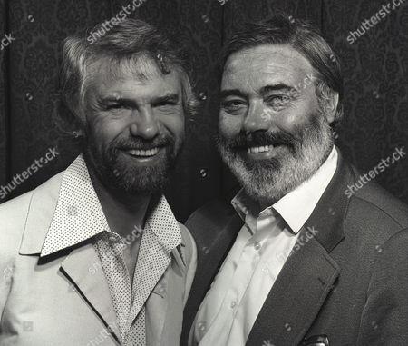 'The Galton and Simpson Playhouse'  TV - 1977 - Ray Galton and Alan Simpson