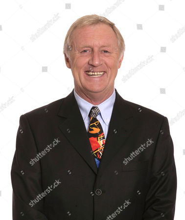 Stock Picture of 'An Audience Without Jeremy Beadle'  TV - 2008 - Chris Tarrant.